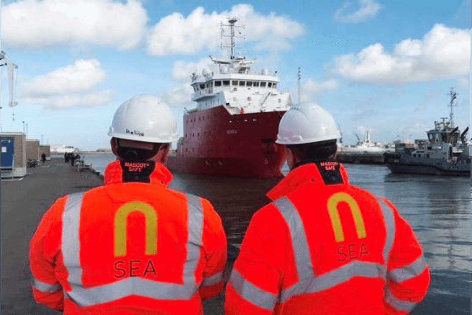 Drama unui marinar român, care a muncit 11 ani pe navele unei companii olandeze și a fost concediat
