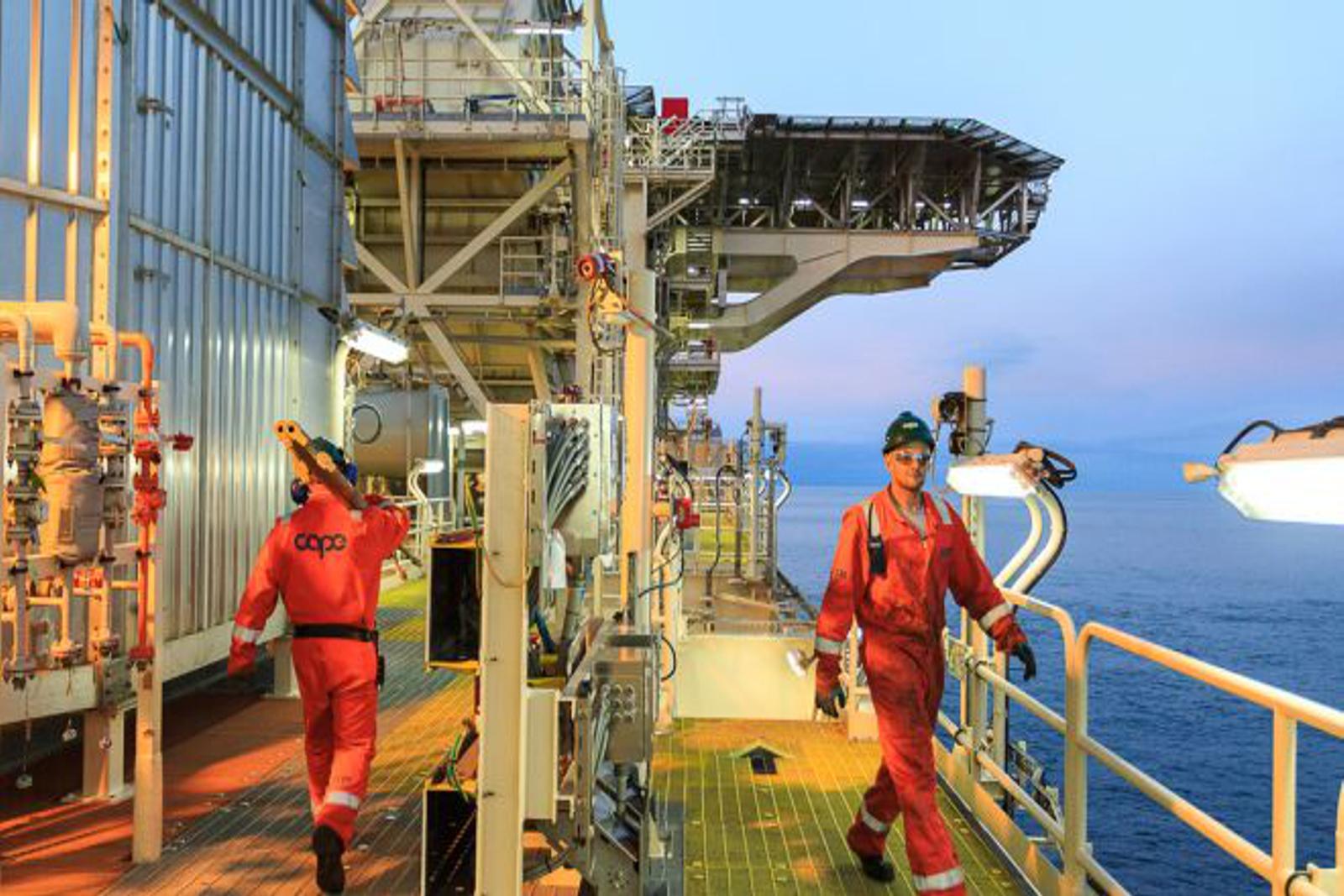 Noul salariu minim din flota mondială este negociat la Geneva