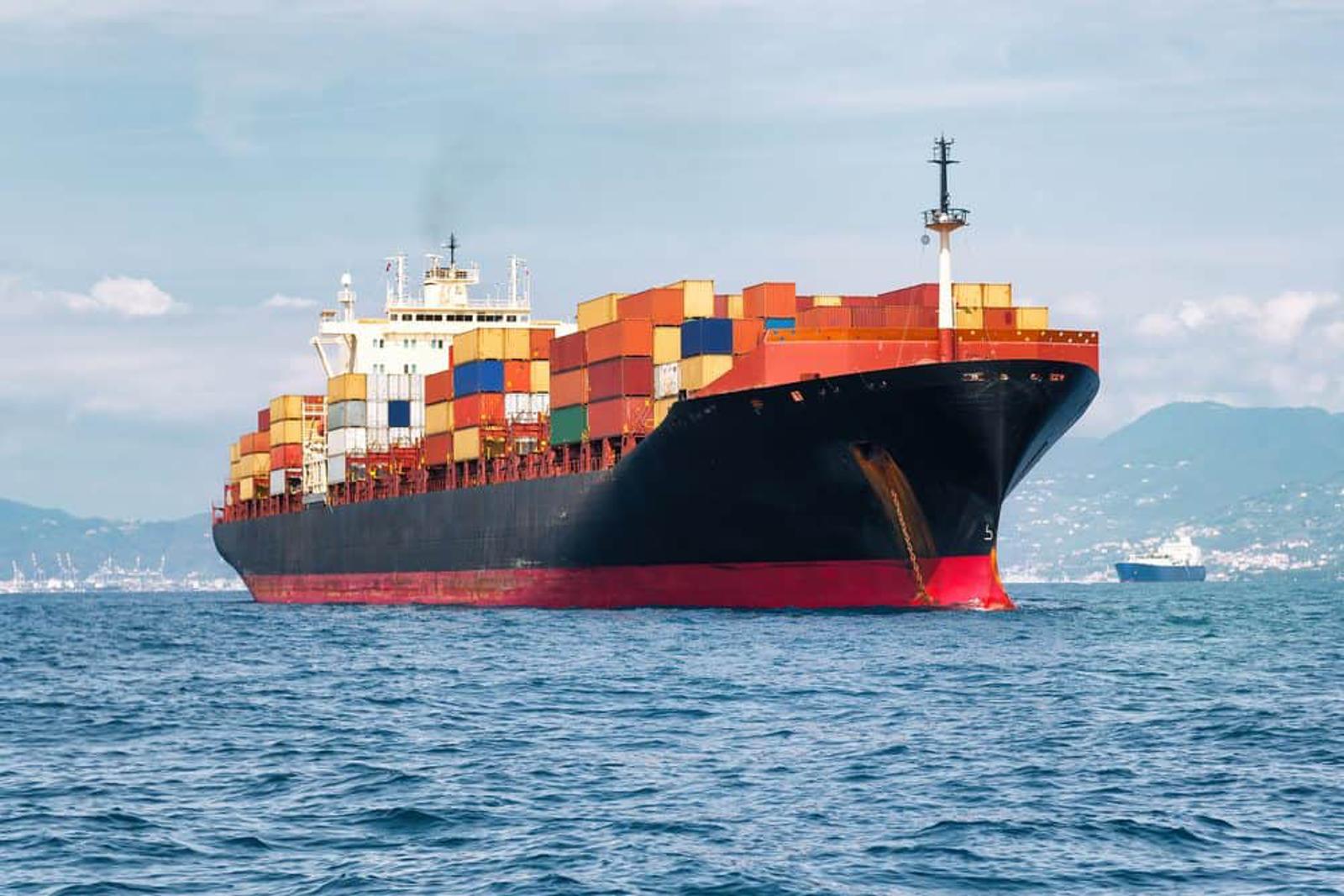 Negotiations Over Seafarers' Minimum Wage Increase Break Down
